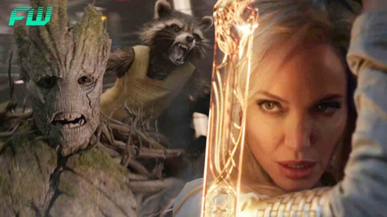 3 Prequels Marvel Studios Should Make Following Black Widow