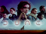 Dune Review: The Epic Event of the Year