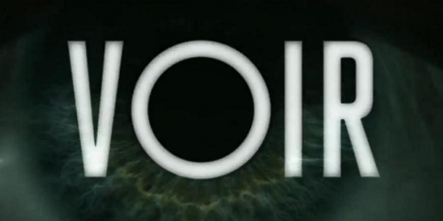 Netflix Announces David Fincher's 'Voir'