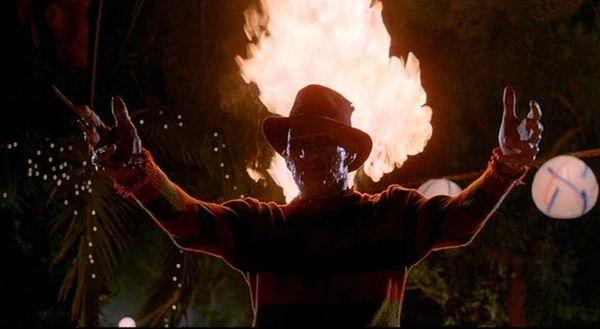 Nightmare On Elm Street : Every Movie Ending Explained